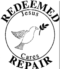 Redeemed Repair